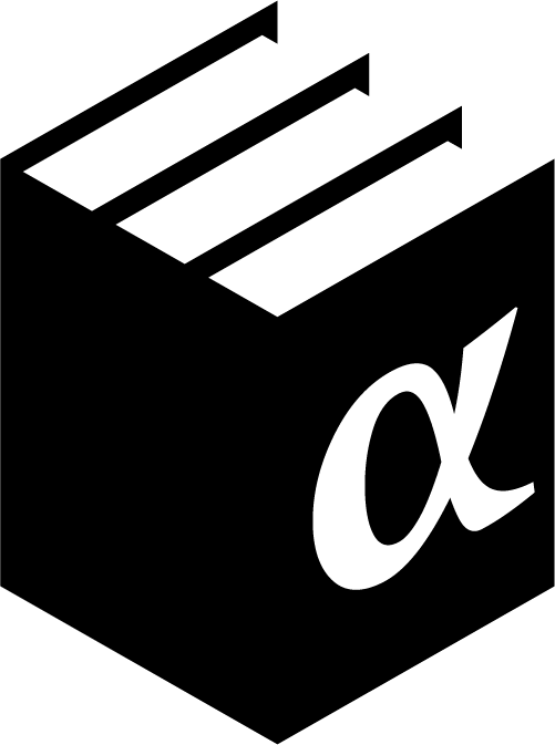 alfabeti-logomark