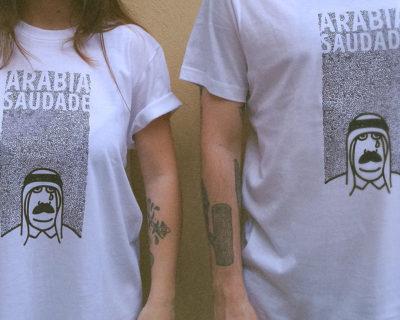 arabia-0