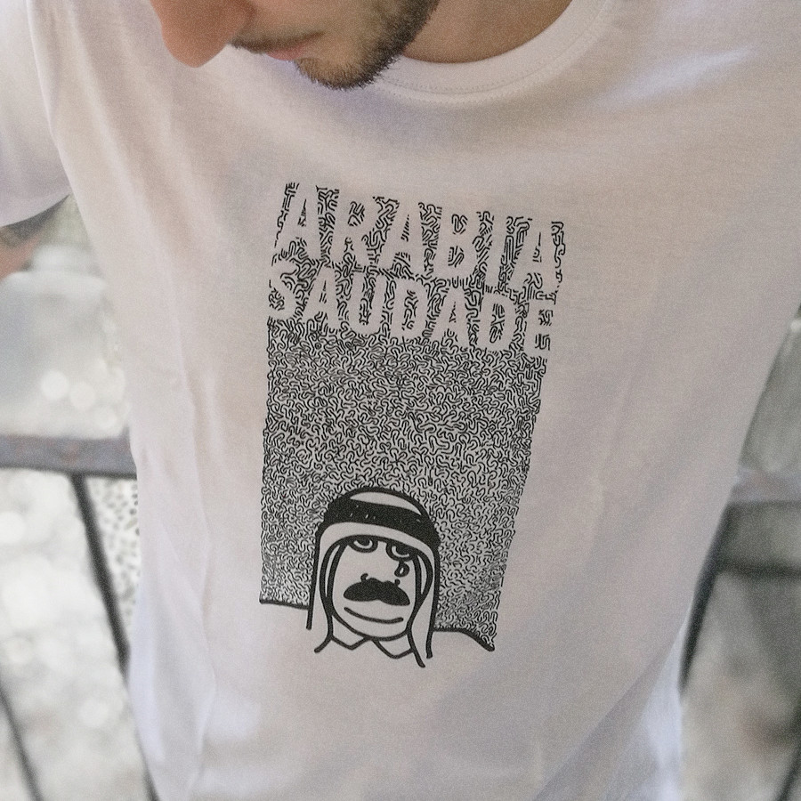 arabia-saudade-3